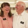 senior church-service missionaries