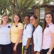 sister-missionaries-clothing-dress-appearance