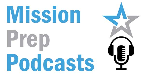 Mission-Prep-Podcasts
