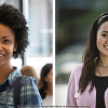 College or a Mission Advice to Help Young Women Choose