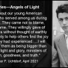 Missionaries angels of light Dieter F Uchtdorf